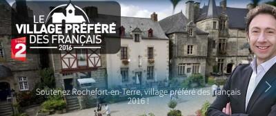 villageprefere