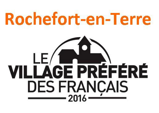 logo-vpf-roch-orange-2