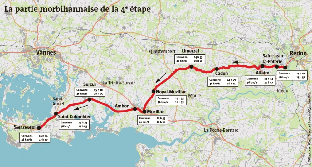tour-de-france-2018-le-parcours-morbihannais-de-la-4e-etape_3683900